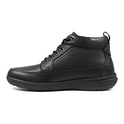 Nunn Bush Cam Men's Ankle Boots