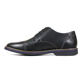 Nunn Bush Pasadena Men's Casual Oxford Shoes