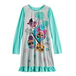 Girls 6-10 L.O.L. Surprise! Dorm Nightgown