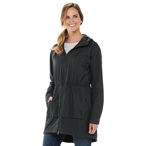 Columbia Womens Sweet Maple Jacket