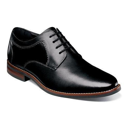 Nunn Bush Westwood Men's Oxford Dress Shoes