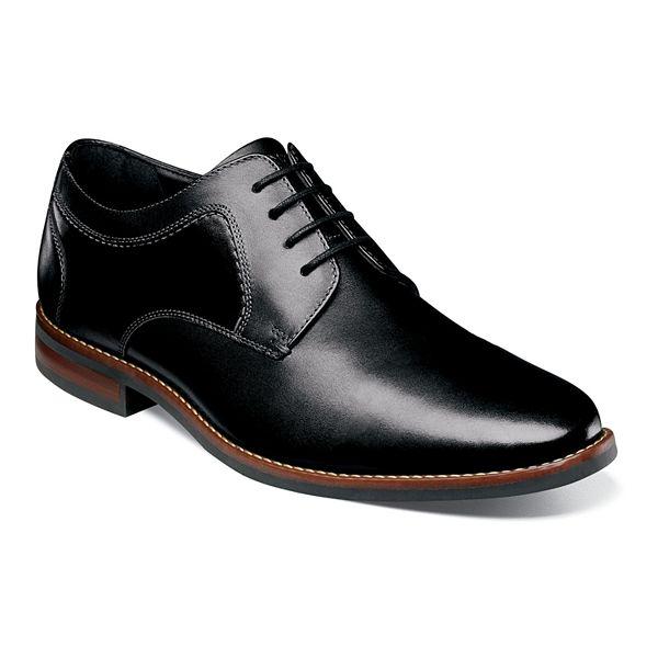 Nunn Bush Westwood Men S Oxford Dress Shoes