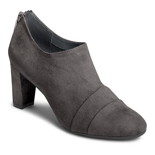 Aerosoles Central Ave Women's Ankle Boots
