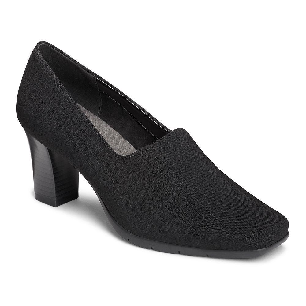 Aerosoles Monday Night Women's Heels