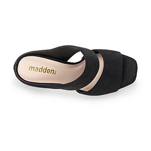 madden NYC Collinns Women's Sandals