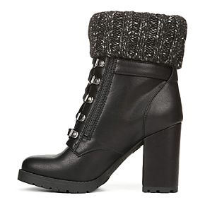 Circus By Sam Edelman Calgary Women's Ankle Boots