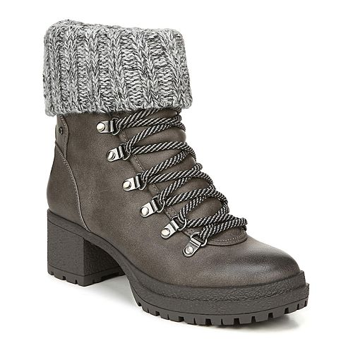 Circus By Sam Edelman Cardigan Women's Cold Weather Boots