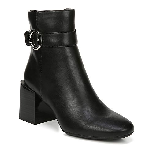 Circus By Sam Edelman Tenley Women's Ankle Boots