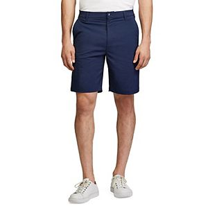Big & Tall Chaps Performance Cargo Shorts