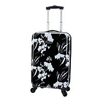 Prodigy Resort 20-In Carry-on Fashion Hardside Spinner Luggage Deals