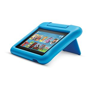 Amazon Fire 7 Kids Edition Tablet 7-in. Display 16 GB - 2019 Release