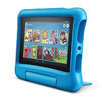 Amazon Fire 7 Kids Edition 7-inch 16GB Tablet Deals