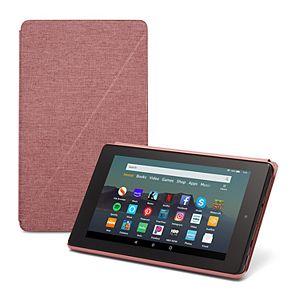 Amazon Fire 7 Tablet Case 2019