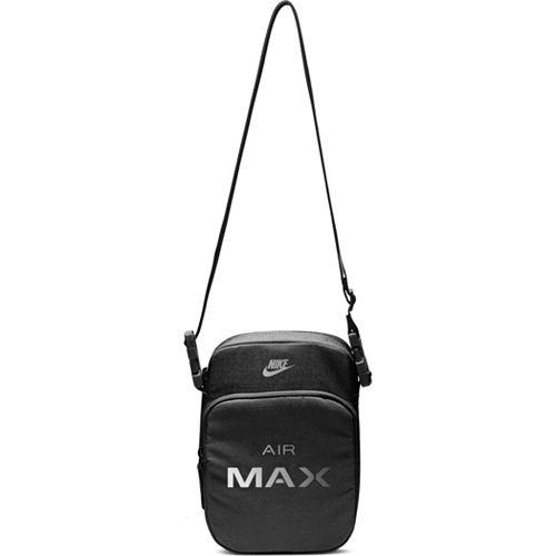 Nike Air Crossbody Bag