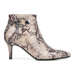 LifeStride Samara Women's Ankle Boots