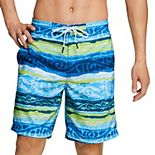 "Men's Speedo Bondi 20"" Board Shorts"