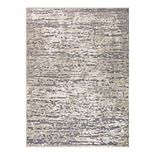 Concord Global Charlotte Collection Studio Rug