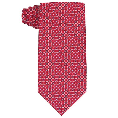 Men's Croft & Barrow® Tie