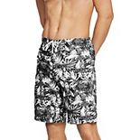 Men's Speedo Palm Spring Bondi Board Shorts