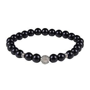 Men's Haggar® Bracelet