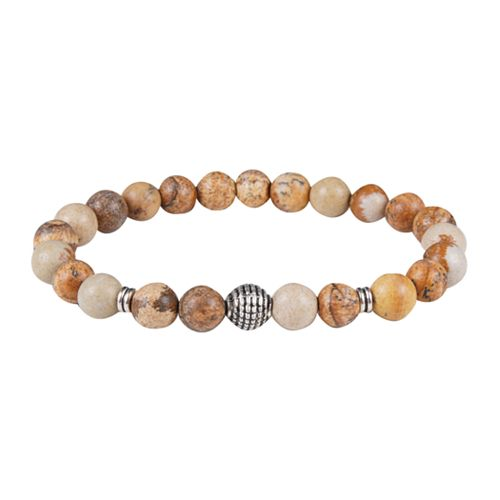 Men's Bespoke Bracelet