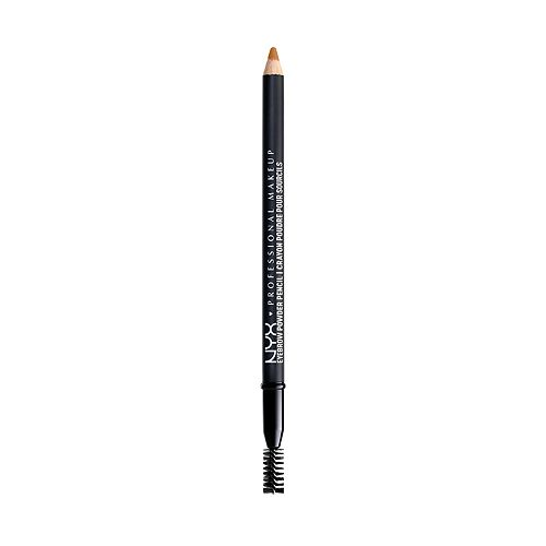 NYX Professional Makeup Eyebrow Powder Pencil