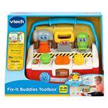 VTech® Fix-It Buddies Toolbox?