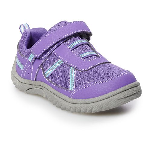 Jumping Beans Maize Toddler Girls' Sneakers