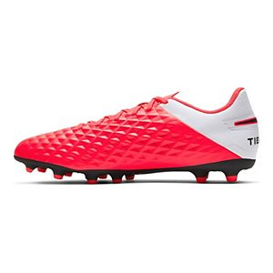 Nike Legend 8 Club Men's Firm Ground Soccer Cleats