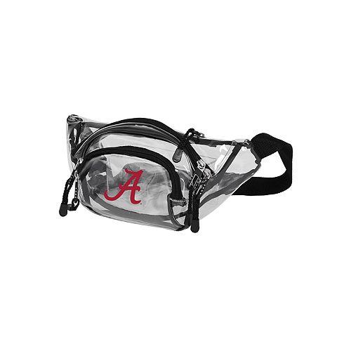 Alabama Crimson Tide PC5 Transport Waist Bag