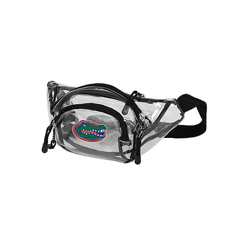 Florida Gators PC5 Transport Waist Bag