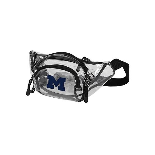 Michigan Wolverines PC5 Transport Waist Bag