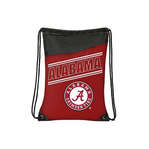 Alabama Crimson Tide Incline Back Sack