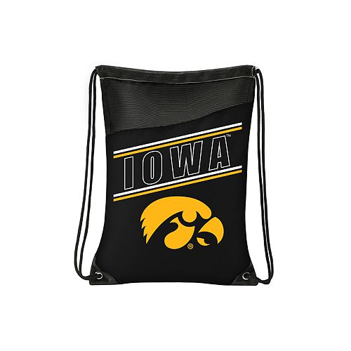 Iowa Hawkeyes Incline Back Sack