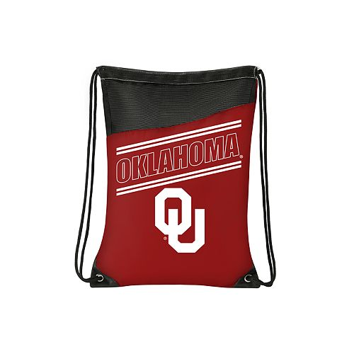 Oklahoma Sooners Incline Back Sack