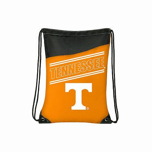 Tennessee Volunteers Incline Back Sack