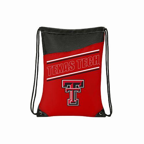 Texas Tech Red Raiders Incline Back Sack