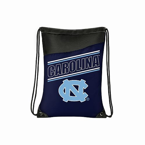 North Carolina Tar Heels Incline Back Sack
