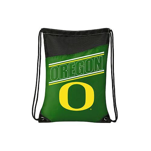 Oregon Ducks Incline Back Sack