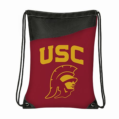 USC Trojans Incline Back Sack