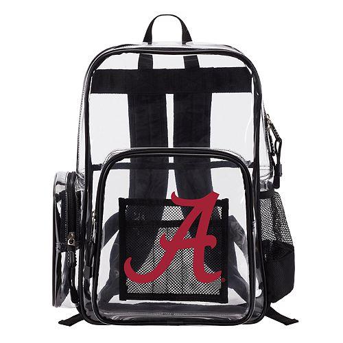 Alabama Crimson Tide PC1 Dimension Backpack