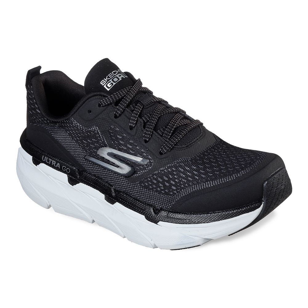 Skechers Max Cushioning Premier Women's Shoes