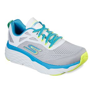 Skechers GoRun Air Women's Athletic Shoes