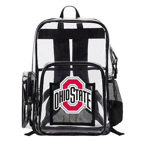 Ohio State Buckeyes PC1 Dimension Backpack