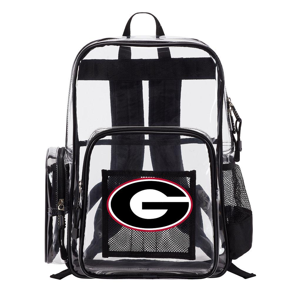 Georgia Bulldogs PC1 Dimension Backpack