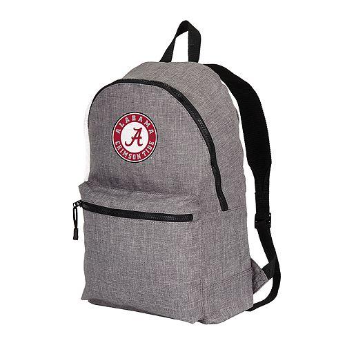 Alabama Crimson Tide SC8 Tandem Backpack