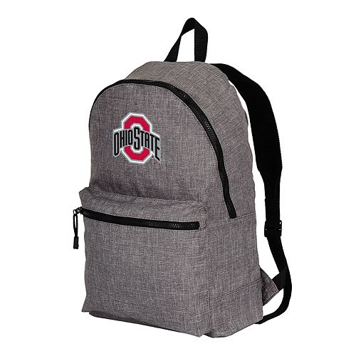 Ohio State Buckeyes SC8 Tandem Backpack