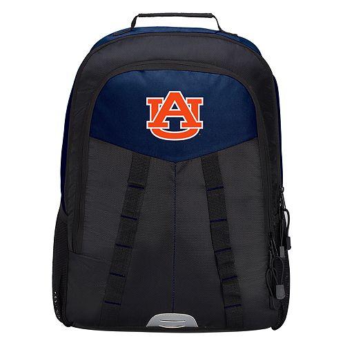 Auburn Tigers Scorcher Backpack