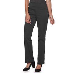 original provide plenty of wide varieties Plus Size Pants | Kohl's