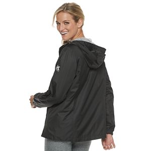 Women's ZeroXposur Jasmine Hooded Reversible Jacket